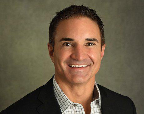 Dr Greg Santarelli